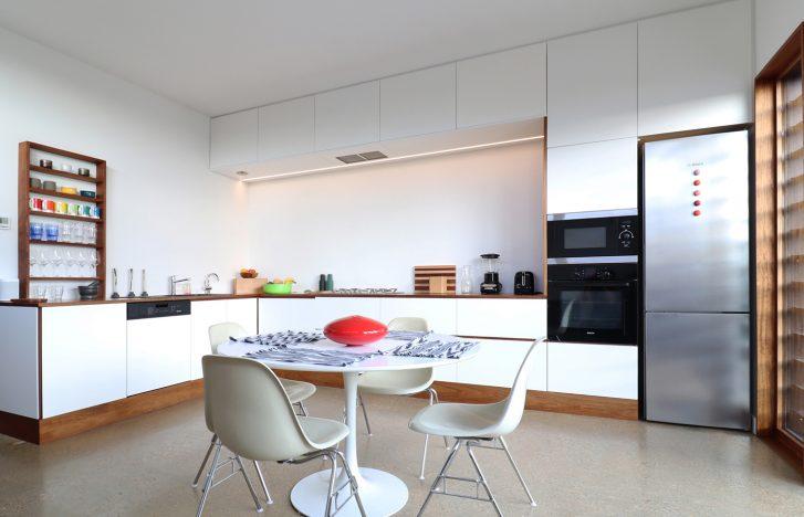 Oliver Legge Landing Kitchen Image 2